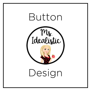 Button Design_ftimg
